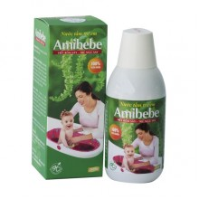 Amibebe 125ml