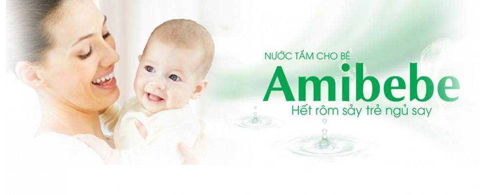 Image result for AMIBEBE